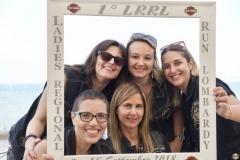 RunLadies_2018-Ferro-100