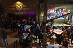 AperiCena-natale-2017-MaxPetri-10
