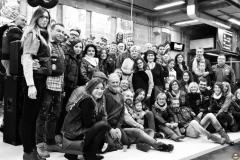 Beneficenza-2015-Targa-14