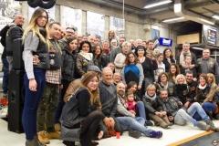 Beneficenza-2015-Targa-15