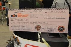 Beneficenza-2015-Targa-31