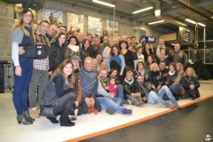 Beneficenza-2015-Targa-51
