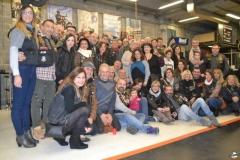 Beneficenza-2015-Targa-53