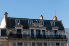 Biarritz_2018-Giuse-4