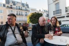 Biarritz_2018-Giuse-5