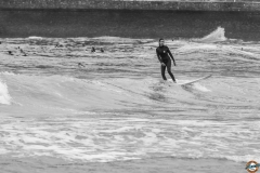 Biarritz_2018-Giuse-58