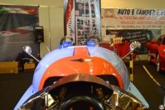 Brianza-Motor-Show-Ferro-15