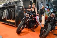 Brianza-Motor-Show-Ferro-27
