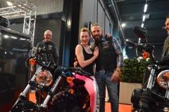 Brianza-Motor-Show-Ferro-29