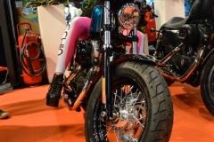 Brianza-Motor-Show-Ferro-32