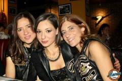 Cena-delle-Ladies-205-Eliana-11