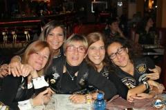 Cena-delle-Ladies-205-Eliana-14