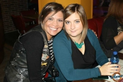 Cena-delle-Ladies-205-Eliana-16