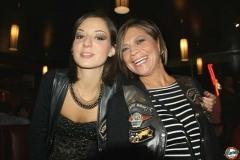 Cena-delle-Ladies-205-Eliana-17