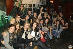 Cena-delle-Ladies-205-Eliana-18