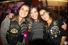 Cena-delle-Ladies-205-Eliana-19