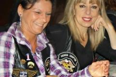 Cena-delle-Ladies-205-Eliana-2
