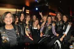 Cena-delle-Ladies-205-Eliana-20