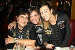 Cena-delle-Ladies-205-Eliana-21