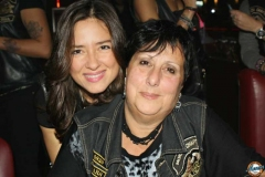 Cena-delle-Ladies-205-Eliana-23