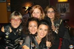Cena-delle-Ladies-205-Eliana-25