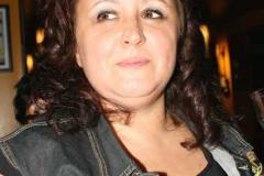 Cena-delle-Ladies-205-Eliana-26