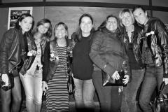 Cena-delle-Ladies-205-Eliana-27
