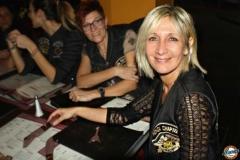 Cena-delle-Ladies-205-Eliana-3