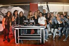 Cena-delle-Ladies-205-Eliana-34