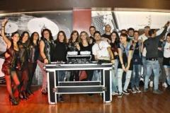 Cena-delle-Ladies-205-Eliana-35
