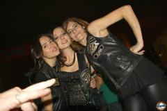Cena-delle-Ladies-205-Eliana-37