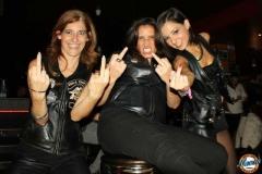 Cena-delle-Ladies-205-Eliana-38