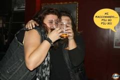 Cena-delle-Ladies-205-Eliana-40
