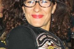 Cena-delle-Ladies-205-Eliana-5