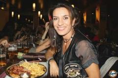 Cena-delle-Ladies-205-Eliana-7