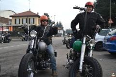 Chiaravalle2015-Targa-10
