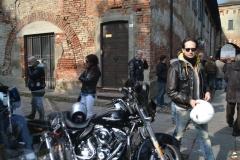 Chiaravalle2015-Targa-19