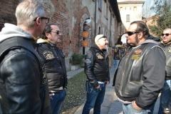 Chiaravalle2015-Targa-26