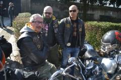 Chiaravalle2015-Targa-28