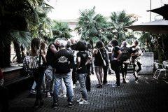 Monza-Chapter-XXI-Compleanno-Ridimensionate-15