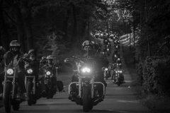 Monza-Chapter-XXI-Compleanno-Ridimensionate-38
