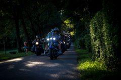 Monza-Chapter-XXI-Compleanno-Ridimensionate-40