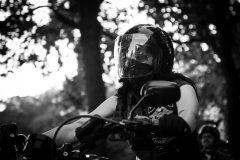 Monza-Chapter-XXI-Compleanno-Ridimensionate-56