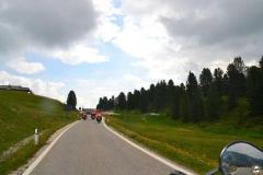 Dolomiti_Run_2016-Targa-21