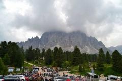 Dolomiti_Run_2016-Targa-23