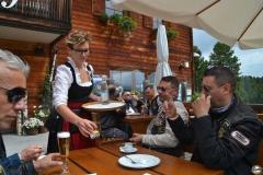 Dolomiti_Run_2016-Targa-25