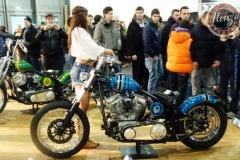 expo-bike-01