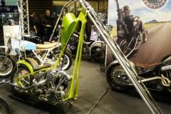 expo-bike-02