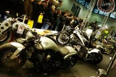 expo-bike-03