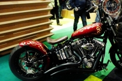 expo-bike-04